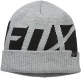 Fox Racing Optical Beanie