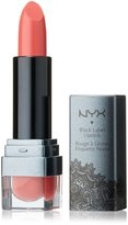NYX Label Lipstick - Hot Tamale