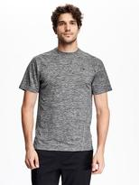Old Navy Go-Dry Cool Train Tee for Men