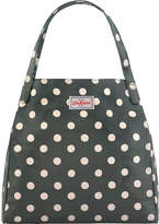 Cath Kidston Button Spot Shoulder Bag