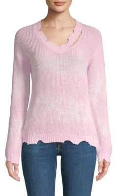 Generation Love Cooper Sweater
