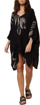 O'Neill Tessa Cover-Up Dress