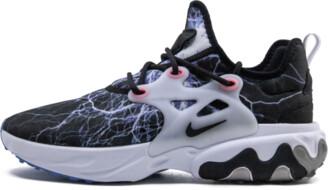 Nike React Presto Shoes - Size 8