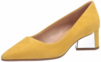 Franco Sarto Women's Global Pump