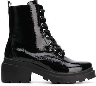 KENDALL + KYLIE Kendall+Kylie Robin boots