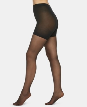 Berkshire The Easy On Luxe Ultra Nude Pantyhose Sheers #4262