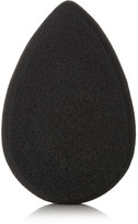 Beautyblender Bodyblender - Black