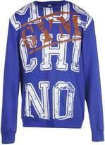 Moschino Sleepwear - Item 12069623