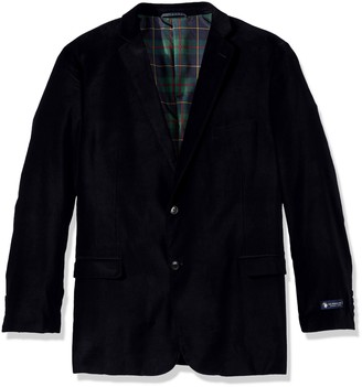 U.S. Polo Assn. Men's Big and Tall Sport Coat
