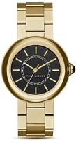 Marc Jacobs Courtney Watch, 34mm