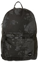 Globe Unisex-Adult Dux Deluxe Lii Backpack Backpack