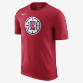 Nike LA Clippers Dry Logo Men's NBA T-Shirt