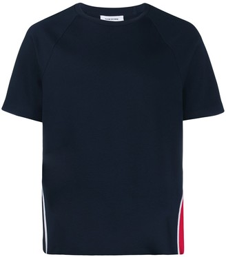 Thom Browne T-shirts and Polos