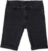 DSTLD Shorts