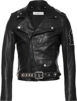 Golden Goose Deluxe Brand Jackets - Item 41718484
