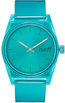 Neff Daily Ice Watch Teal