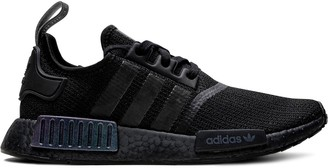 adidas Nmd R1 IRIDISCENT sneakers