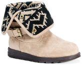 Muk Luks Jess Women's Water-Resistant Boots