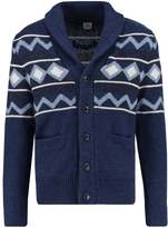 Gap Gap Cardigan True Blue