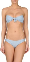Lisa Marie Fernandez Bikinis - Item 47198797