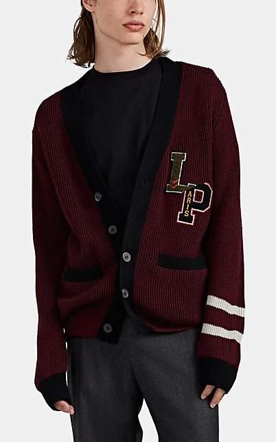 13b0ced5d0de Mens V Neck Sweater Burgundy - ShopStyle