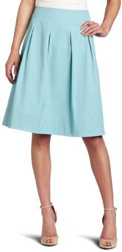 Pendleton Women's Petite Sabrina Skirt