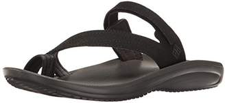 Columbia Women's BARRACA Sunrise Sandal