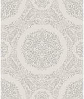 Arthouse Timour Pearl 31.5' x 21 Wallpaper Roll