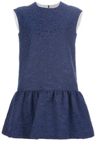 Roksanda Ilincic 'Edwin' brocade dress