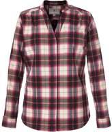 Royal Robbins Merinolux Plaid Flannel Shirt - Women's