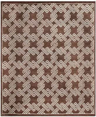 Safavieh Mosaic Collection Area Rug, 8' x 10'