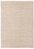 Surya Bodega Indoor/Outdoor Hand-Woven Rug