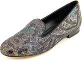 VANELi Arlen Women US 9.5 Black Loafer