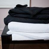 Organic Stitched Blanket