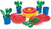 Dinner Time Play Set