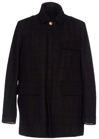 M.Grifoni Denim Jacket
