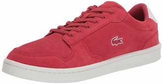 Lacoste Men's Masters Cup 120 1 SMA Sneaker