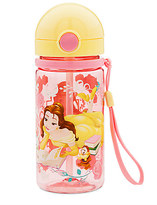 Disney Belle Canteen for Kids