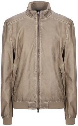 BARBATI Jackets