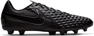 Nike Tiempo Legend VIII Club Football Boots