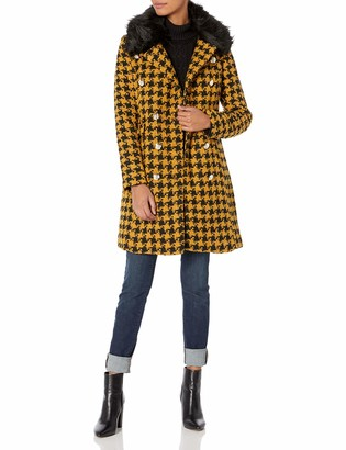 Jessica Simpson Women's Fashion Outerwear Jacket