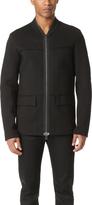 Helmut Lang Field Jacket