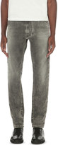 Diesel Krooley 0855b jogg jeans