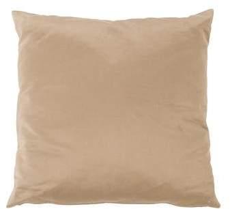 Fendi Throw Pillow