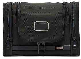 Tumi Alpha 3 Hanging Toiletry Kit