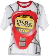 Moschino T-shirts - Item 37997445