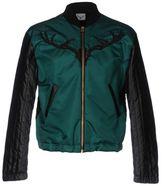 Leitmotiv Jacket