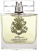 English Laundry Arrogant Eau de Toilette Spray