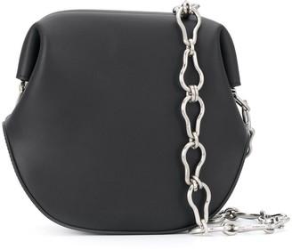 Osoi Chain Strap Shoulder Bag