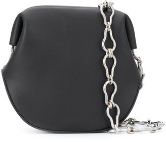 Osoi Chain Strap Shoulder Bag